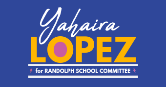 http://www.yahairalopez.com/wp-content/uploads/2019/08/WEBSITE-LOGO-DISPLAY-4.png